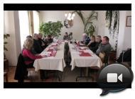 Embedded thumbnail for Képviselő-testületi ülés 2020.02.17.
