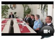 Embedded thumbnail for Képviselő-testületi ülés 2019.09.30.